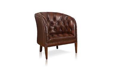 Born Furniture Ashby Tub Chair