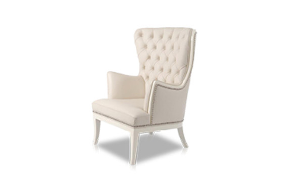 Barry Chair