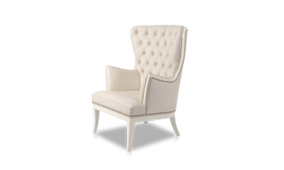 Born Furniture Barry Dining Chair