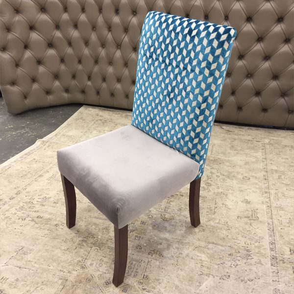 Born Furniture Dining chairs