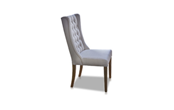 Elvina Chair
