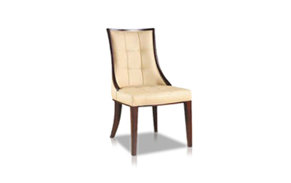 Lesedi Chair