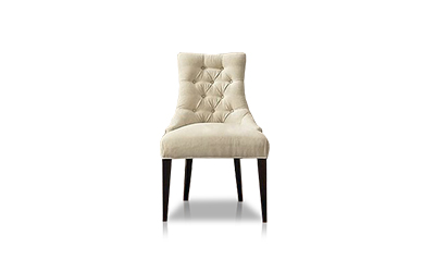 Born Furniture Pumzile Dining Chair