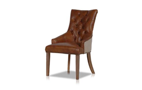 Shiduli Chair