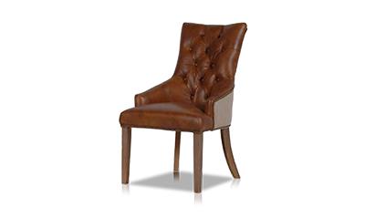 Born Furniture Shiduli Dining Chair