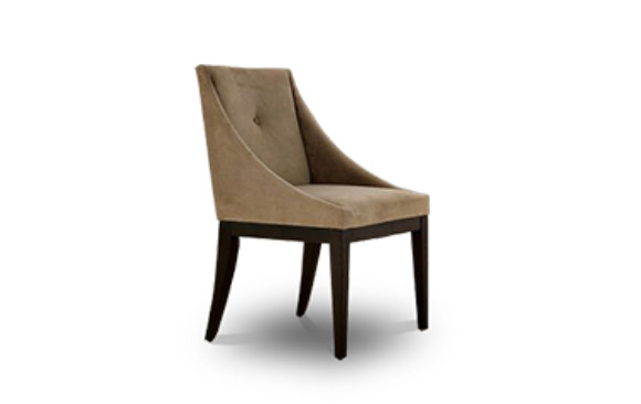 Truma Chair