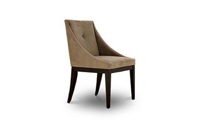 Born Furniture Truma Dining Chair