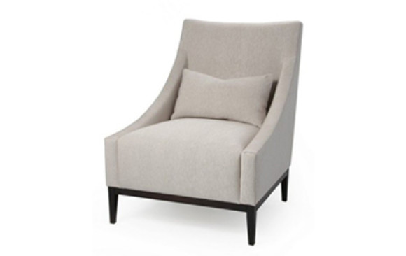 Blanche Chair