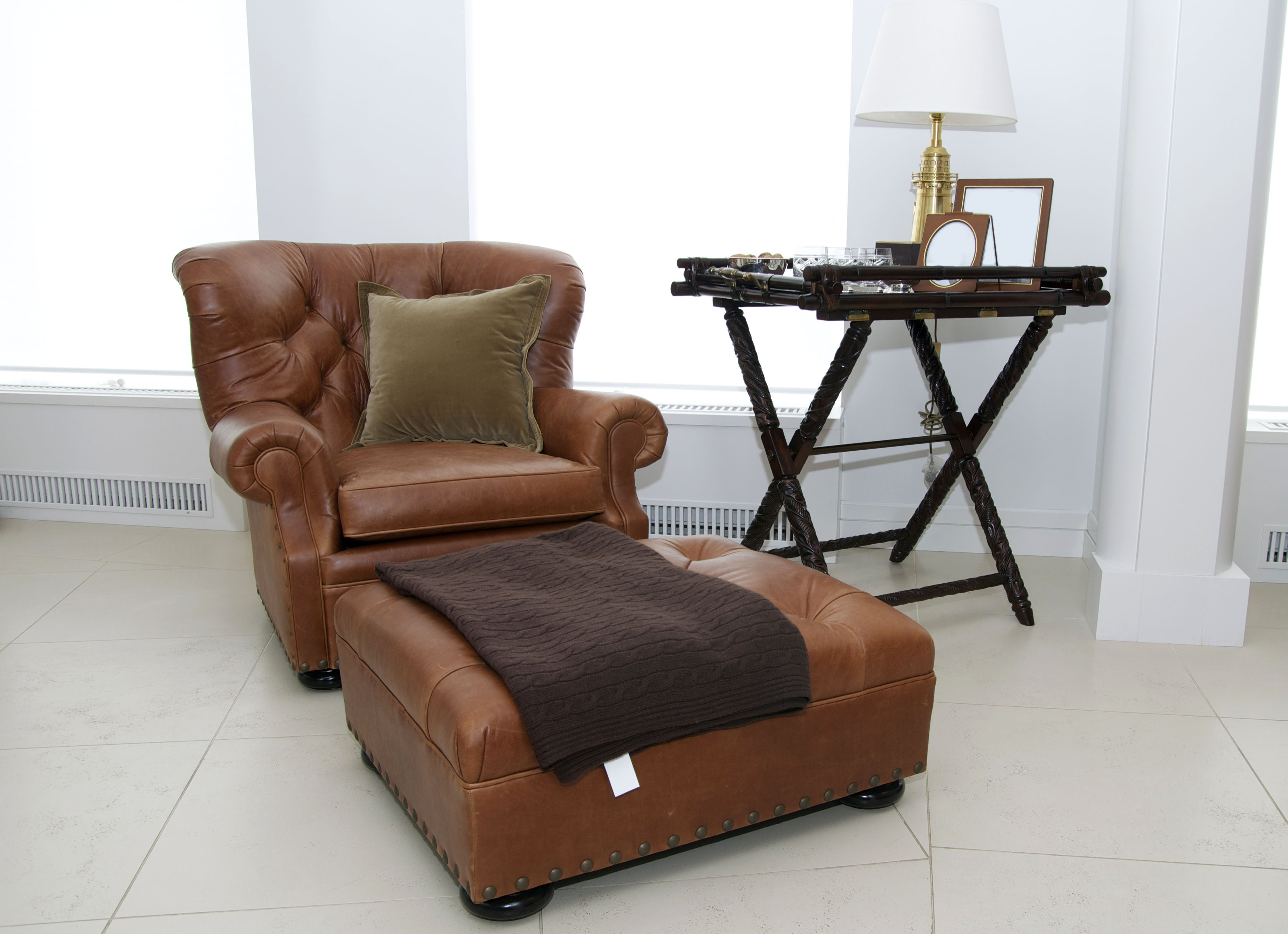 born furniture wingback leather wingback texture leather texture