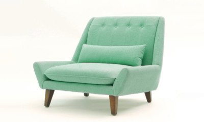contemporary-chair, occasional-chair