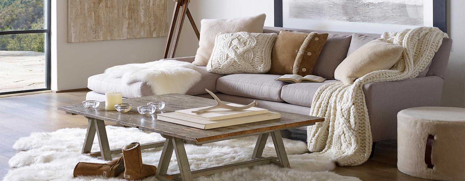 100 Winter Home Decor Images Of Interior Design