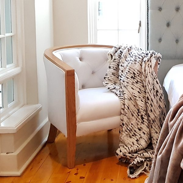 Born Furniture Hardingstone Tub Chair