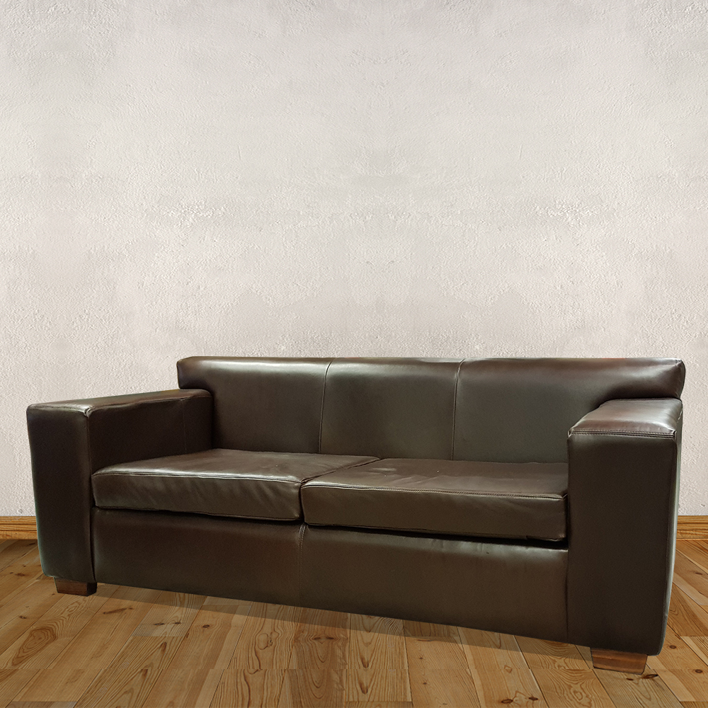 Carmen Classic Couch 3 seater