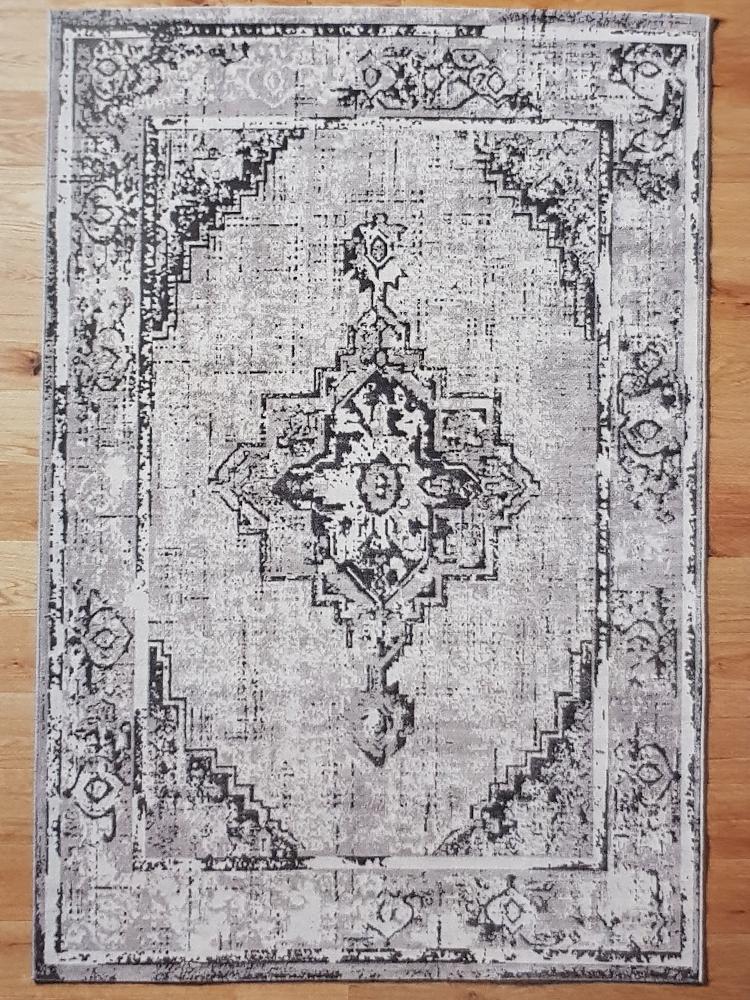 Habib Sea Mist carpet