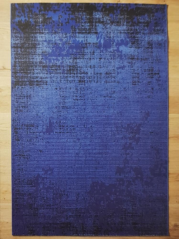 Nadier Deep Water carpet