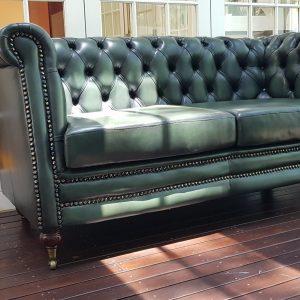 Born Furniture Cambridge