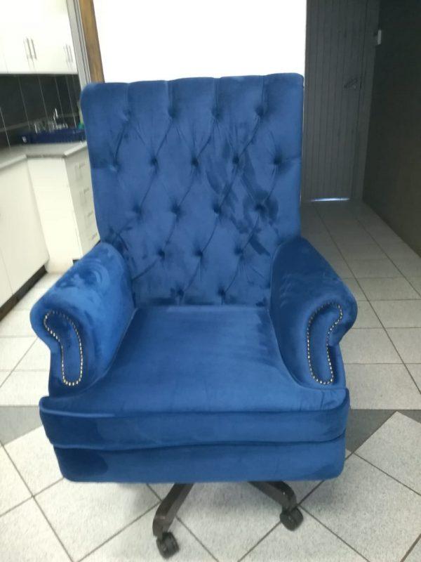 Born Furniture Andorra Office chair