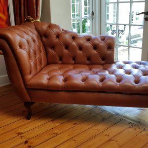 Born Furniture Chesterfield Sofa Chair Sale Black Friday chaise
