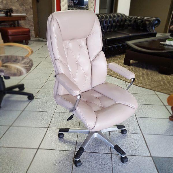 Born Furniture Guinea Office Chair