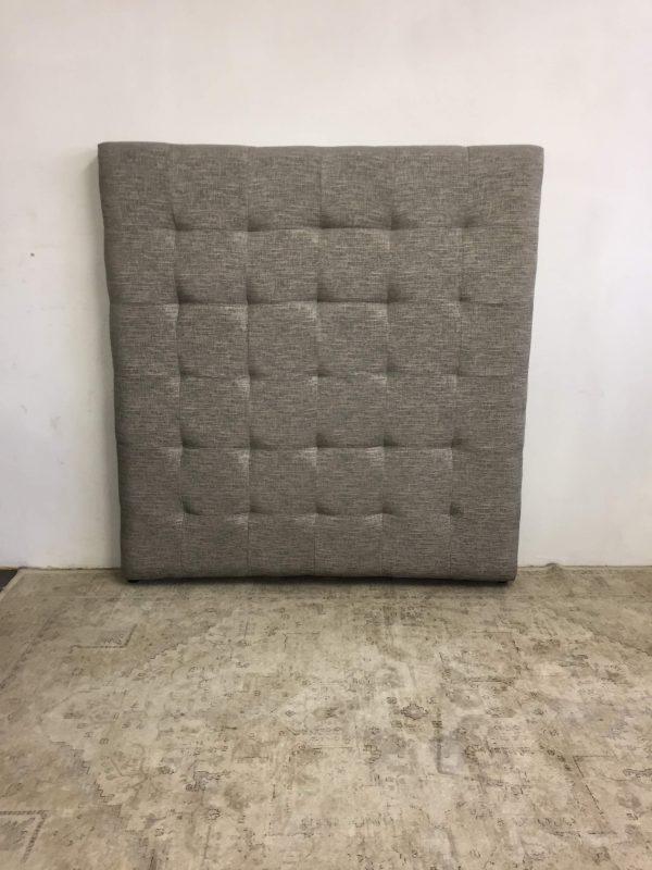 Born Furniture Headboard fabric