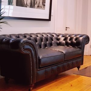Born Furniture London Chesterfield