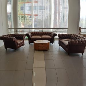 Born Furniture London Chesterfield