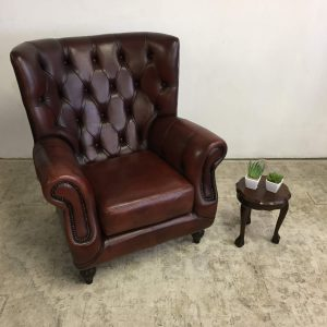 Born Furniture Napoleon