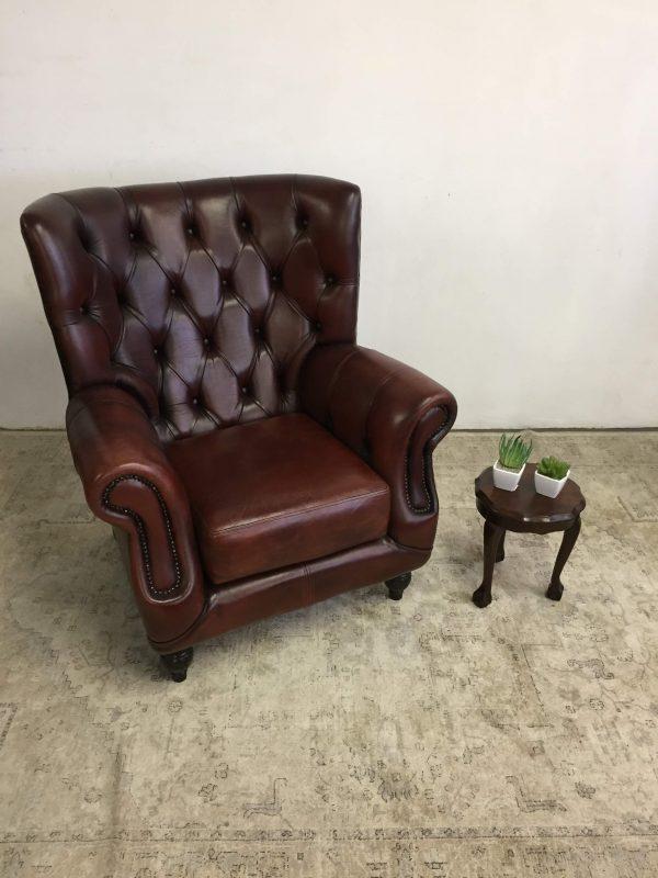 Born Furniture Napoleon