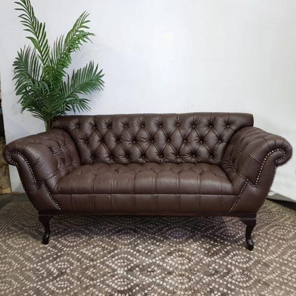 Born Furniture Princess Diana chesterfield
