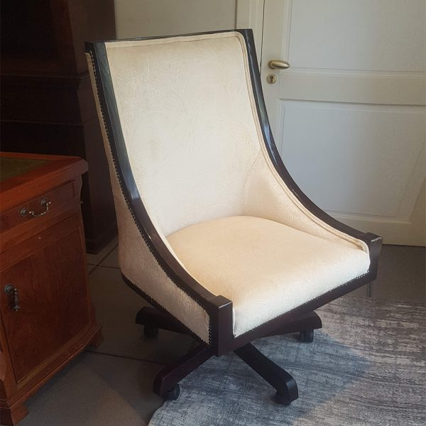 Born Furniture Rochelle Office Chair