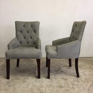 Born Furniture Shiduli dining chairs