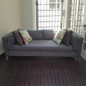 Born Furniture Svensonn