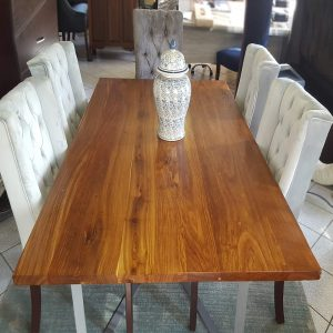 Born Furniture dining table