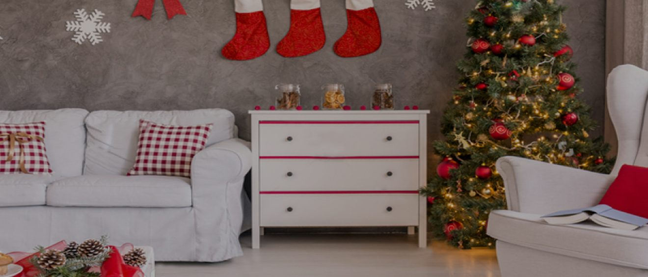Born Furniture Christmas gift guide