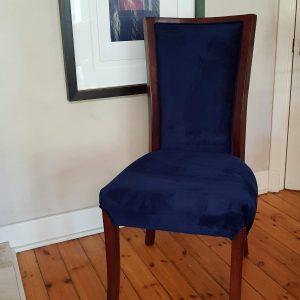 gabriella chair dining chair Sale Black Friday