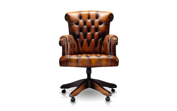 Liechtenstein Office Chair