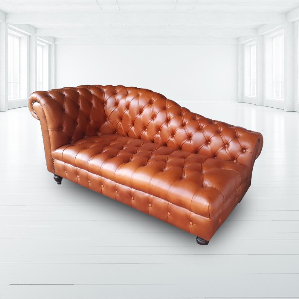R N Furniture B O Mozart Chaise Born 3qAScRL54j
