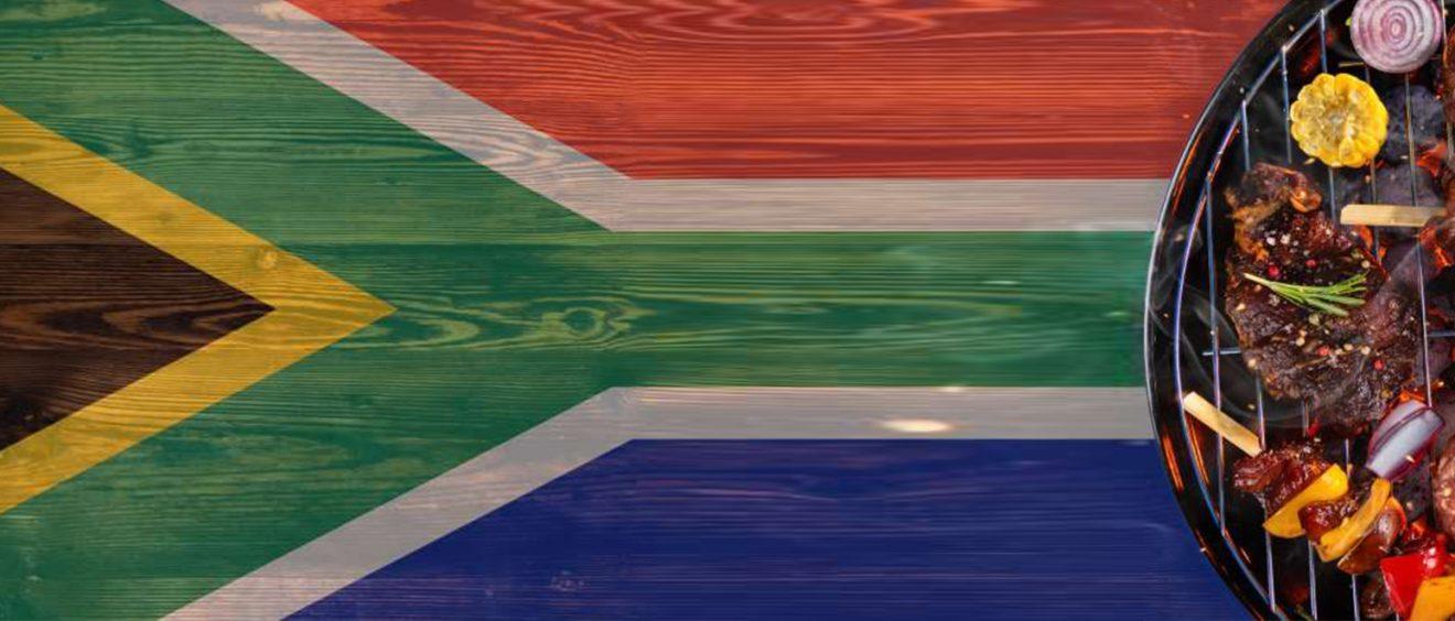 Born Furniture, Heritage Day, Braai Day, South Africa, South Africa Heritage Day, Heritage,